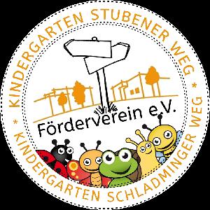 foev-kiga-stubener-weg