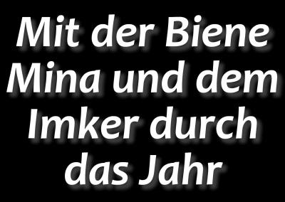 Biene Mina