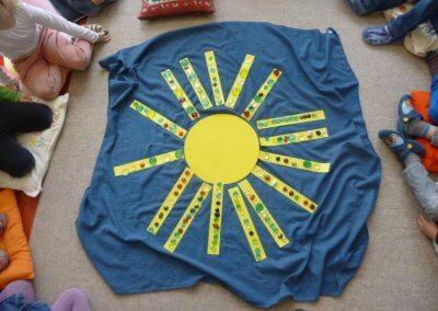 Die Sonne2HD