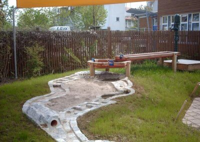 Garten 008HD