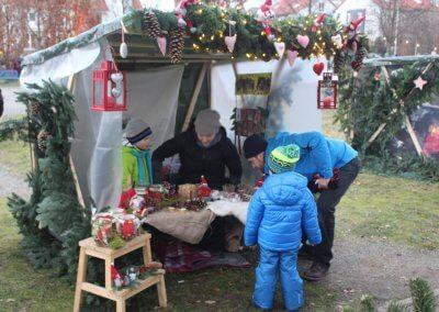 WeihnachtsmarktKids (14)HD