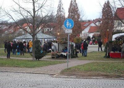 WeihnachtsmarktKids (1)HD