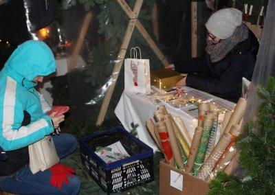 WeihnachtsmarktKids (25)HD