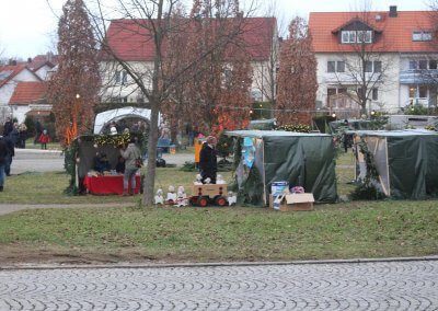 WeihnachtsmarktKids (2)HD