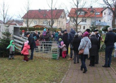 WeihnachtsmarktKids (6)HD
