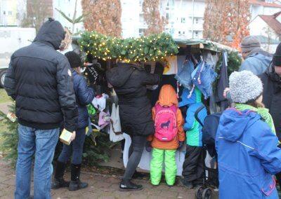 WeihnachtsmarktKids (9)HD